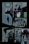 STRINGERS #4 MARKETING_partial preview_page9_image10