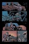STRINGERS #4 MARKETING_partial preview_page9_image11