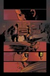 STRINGERS #4 MARKETING_partial preview_page9_image12