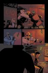 STRINGERS #4 MARKETING_partial preview_page9_image13