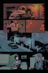 STRINGERS #4 MARKETING_partial preview_page9_image14