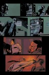 STRINGERS #4 MARKETING_partial preview_page9_image15