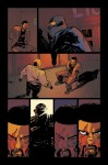 STRINGERS #4 MARKETING_partial preview_page9_image16