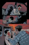 STRINGERS #4 MARKETING_partial preview_page9_image9