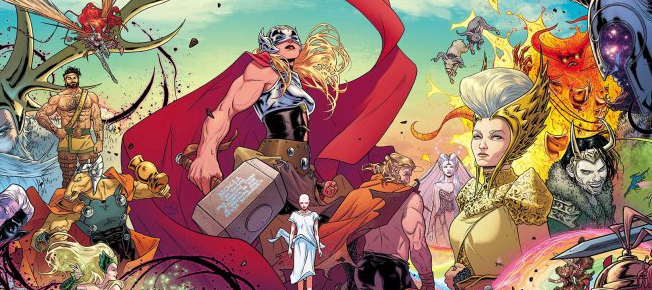 the mighty thor 1 featured