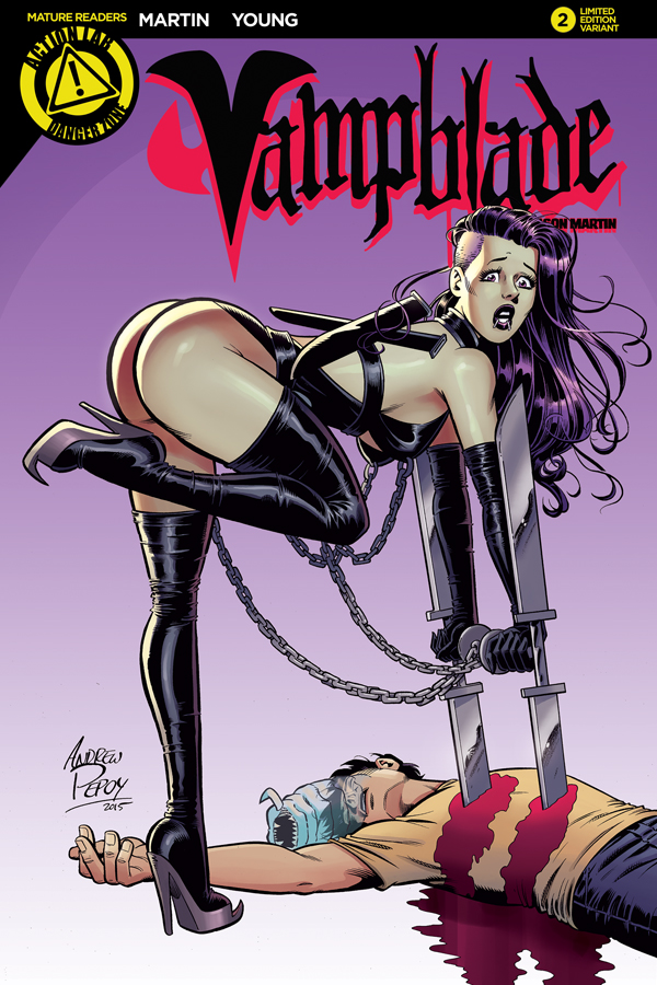 Vampblade_issuenumber2_cover_BOOTY_variant_solicit