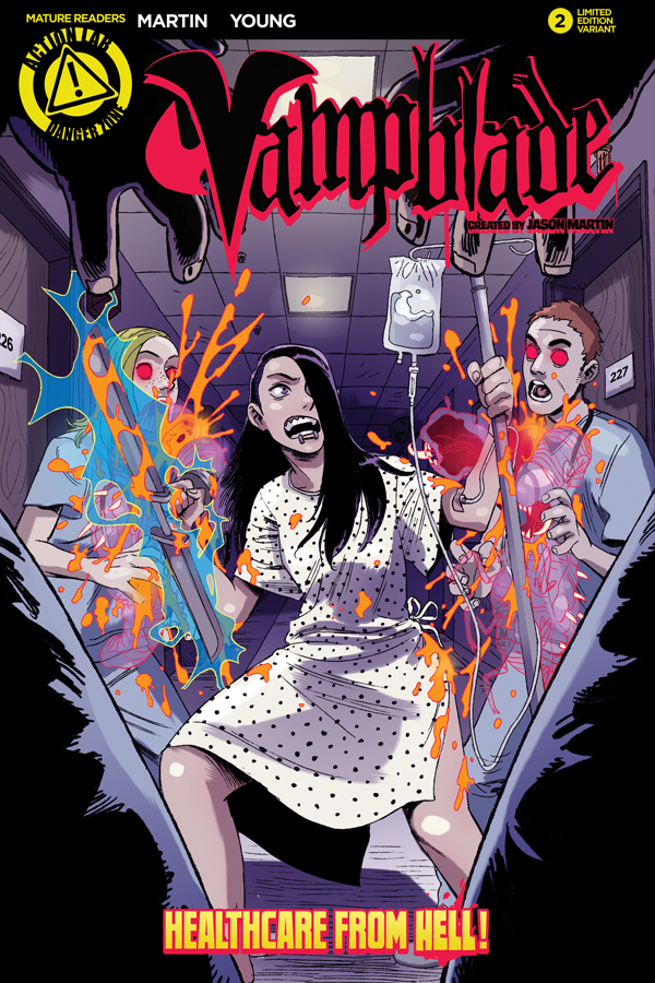 Vampblade_issuenumber2_cover_GOO_variant_solicit