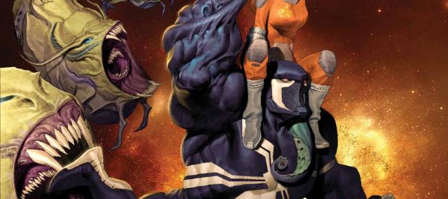 venom space knight 1 featured