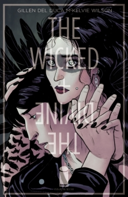 WicDiv cover16