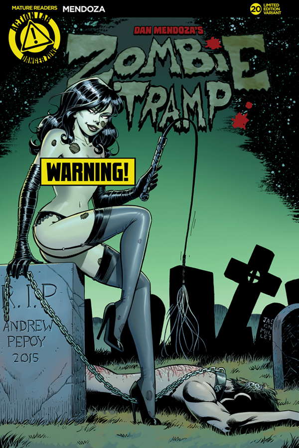 ZombieTramp_issuenumber20_cover_Pepoy_risque_solicit