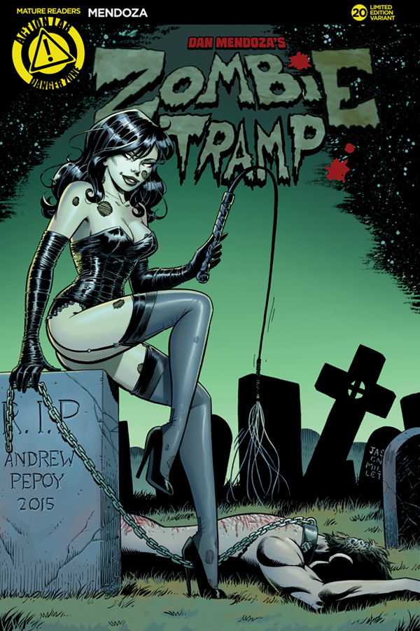 ZombieTramp_issuenumber20_cover_Pepoy_solicit