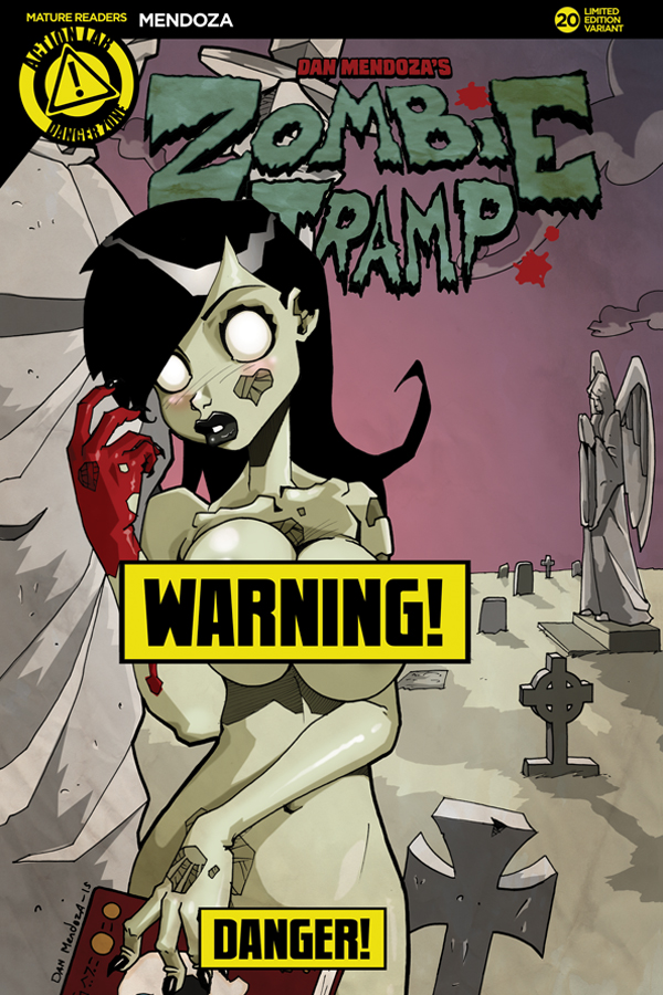 ZombieTramp_issuenumber20_cover_risque_solicit