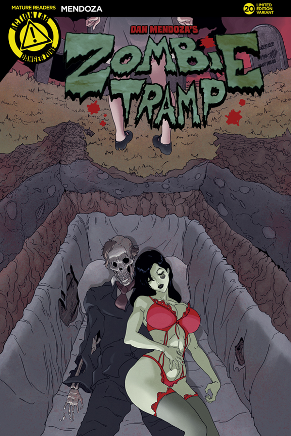 ZombieTramp_issuenumber20_cover_TMChu_solicit