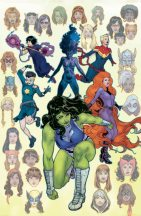 A-Force_1_Ibanez_Variant