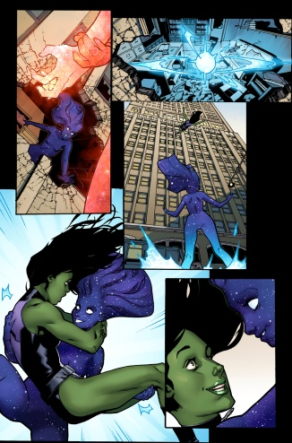 A-Force_1_Preview_4