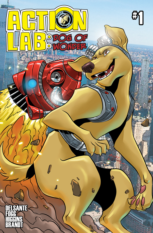 ACTIONLAB_DOG_1_VAR_B_CVR_SOLICIT