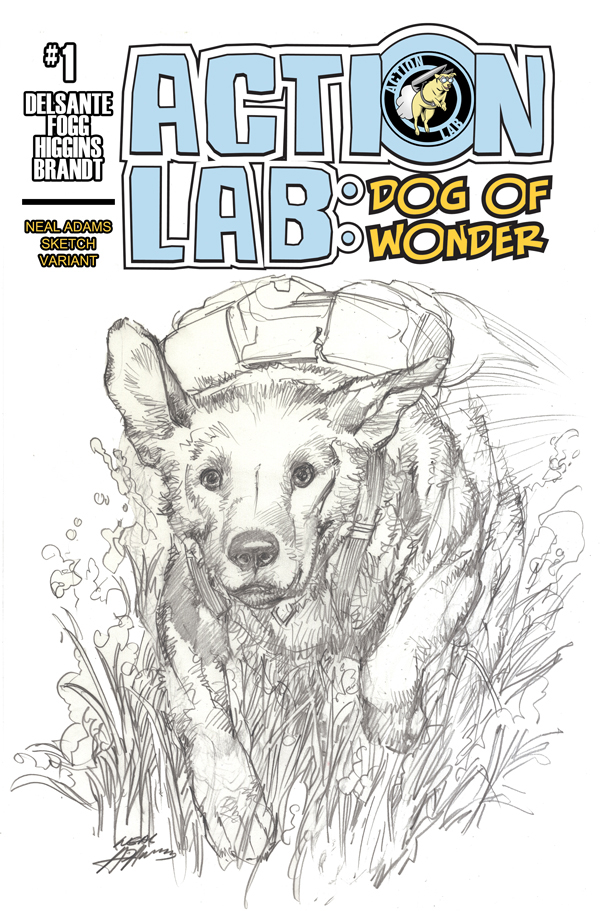 ACTIONLAB_DOG_1_VAR_C_CVR_SOLICIT