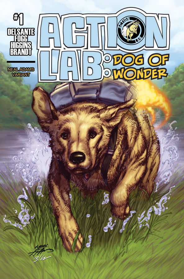 ACTIONLAB_DOG_1_VAR_D_CVR_SOLICIT