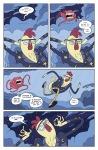AdventureTime_047_PRESS-3