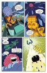 AdventureTime_047_PRESS-6