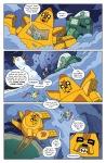 AdventureTime_047_PRESS-7