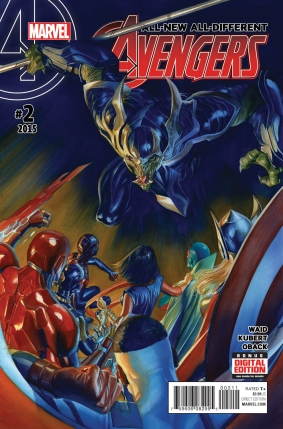 All-New_All-Different_Avengers_2_Cover_1st_Printing