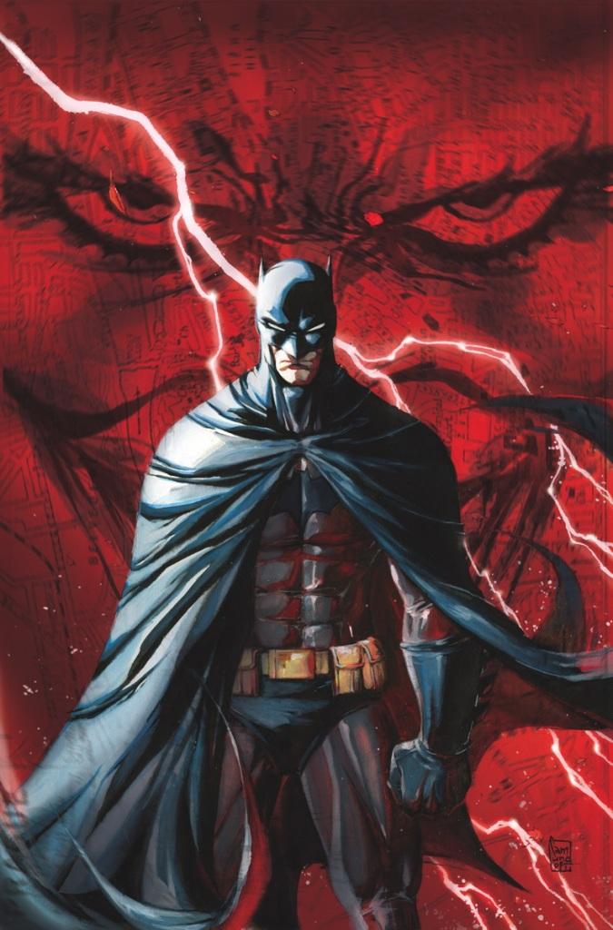 Batman_Europa_Vol_1-2_Cover-1_Teaser