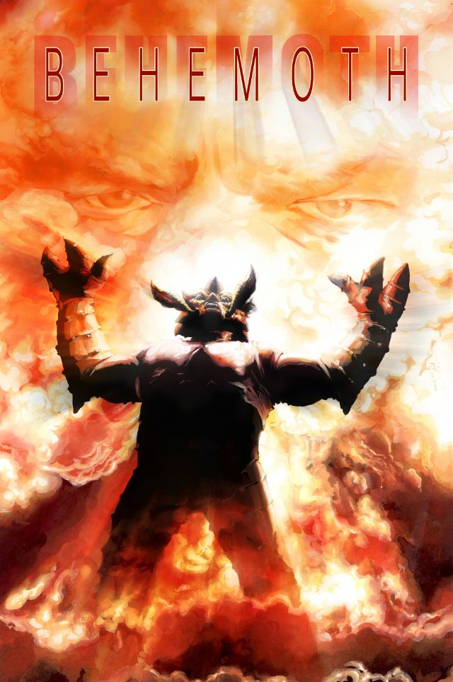 Behemoth4-Cover