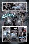 Behemoth4-Prev3