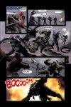 Behemoth4-Prev4