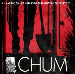 Chum 3