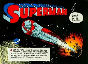 ck-rocket-from-krypton-cropped