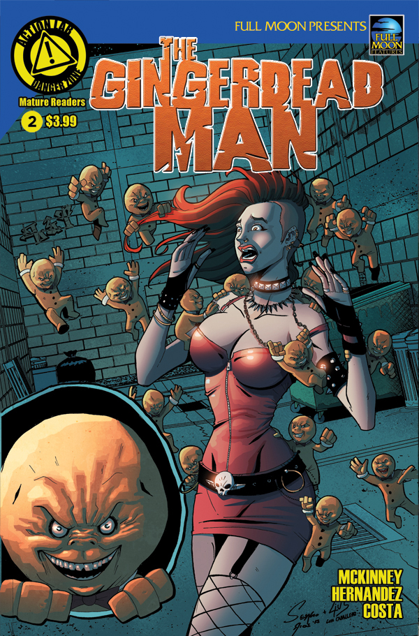 DZ_COVER_GINGERDEADMAN2_SOLICIT_COVER_A