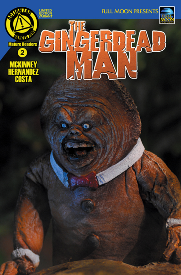 DZ_COVER_GINGERDEADMAN2_SOLICIT_COVER_D