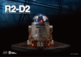 EA-015-EPV-R2D2-2-02