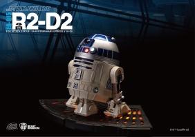 EA-015-EPV-R2D2-2-03