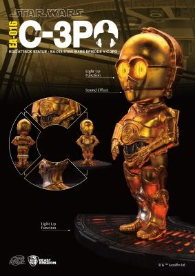 EA-016-EPV-C3PO-3-01
