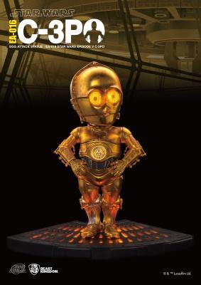 EA-016-EPV-C3PO-3-02