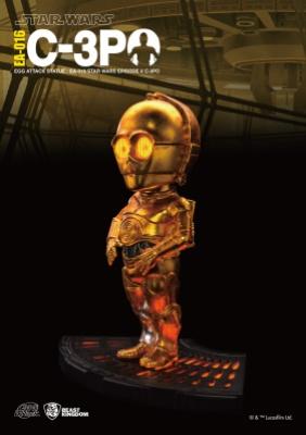 EA-016-EPV-C3PO-3-03