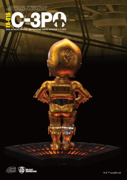 EA-016-EPV-C3PO-3-04