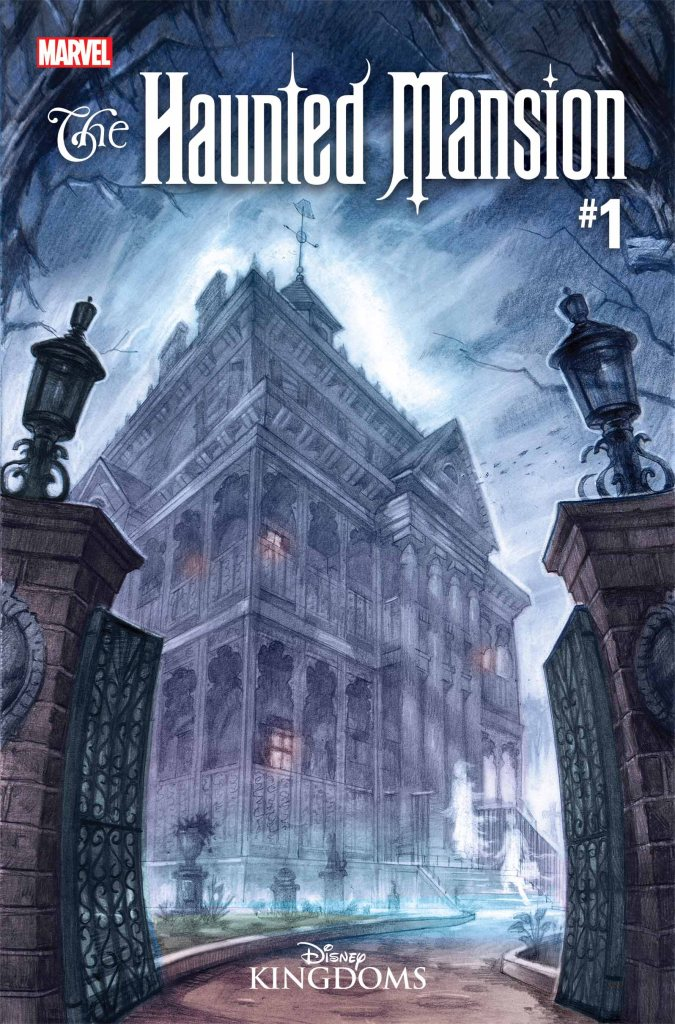 Haunted_Mansion_Cov
