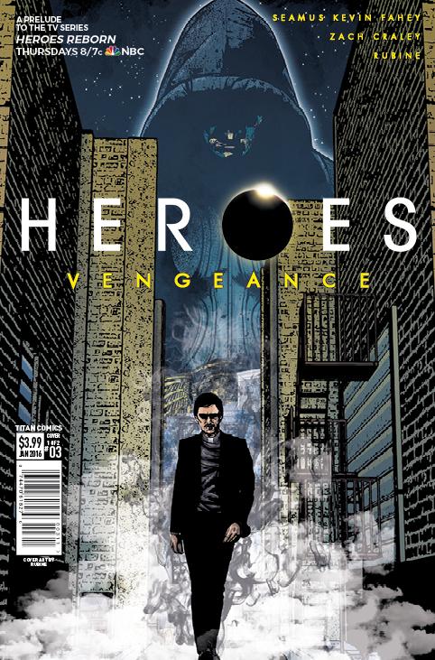 Heroes3_Cover A_Rubine