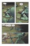 Insufferable_08-pr_page7_image22