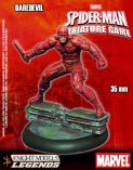 Knight Models Spider-Man Miniature Game 5