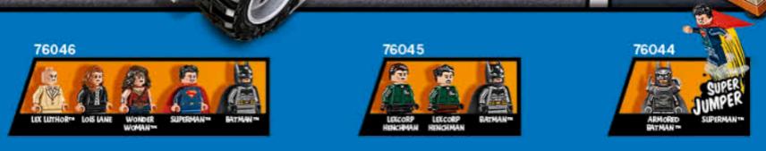 lego_7