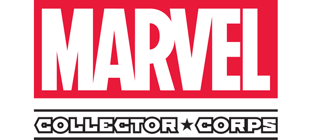 marvel collector corps featured
