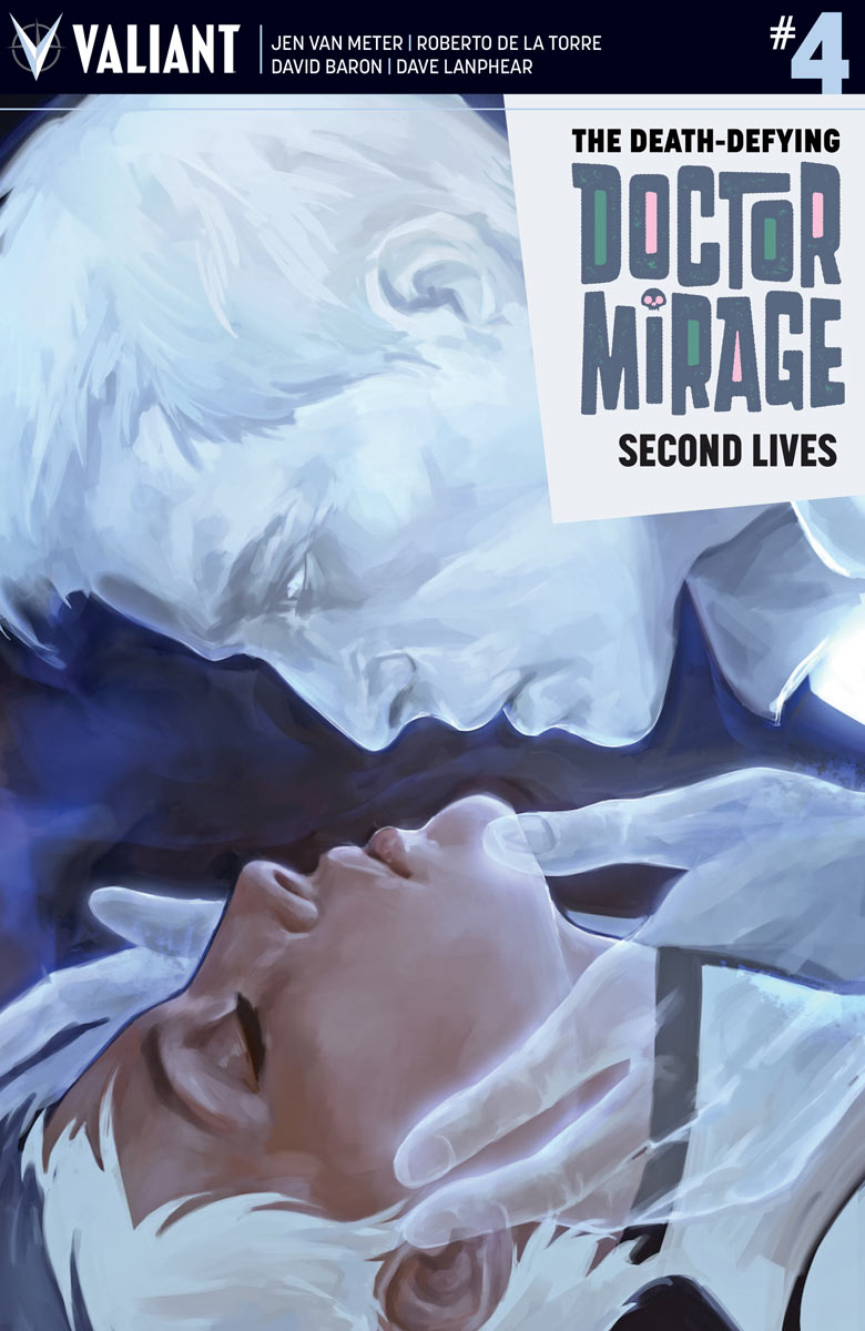 MIRAGE-SEC_001_COVER-A_DJURDJEVIC