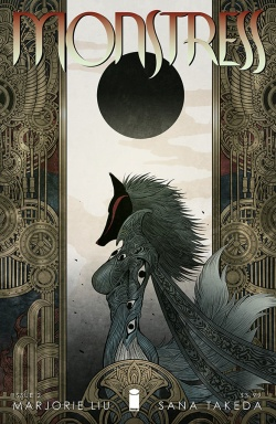 Monstress02_cover