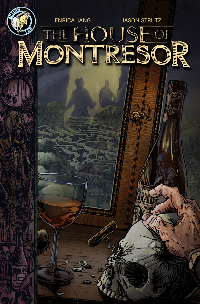 Montresor-ActionLab-Part2