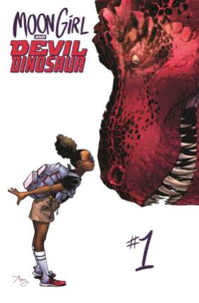 Moon_Girl_And_Devil_Dinosaur_1_Cover_1st_Printing